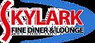 SDL Logo_2.png
