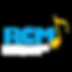 RCME-Logo-(reverse).png