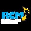 RCM Entertainment logo