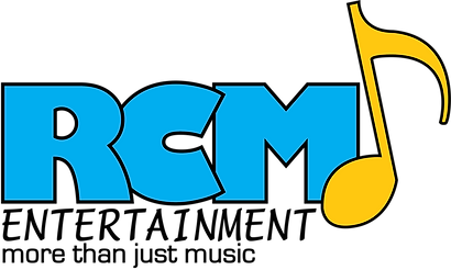 RCME Logo.png