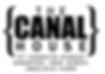 TCH Logo (white).png