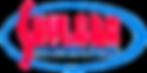 SDL Logo.png