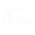 ALIC Logo (white).png