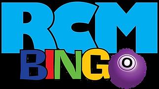RCMB Logo (R1).png