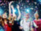 confetti_group.jpg