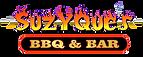 SQBQ Logo.png