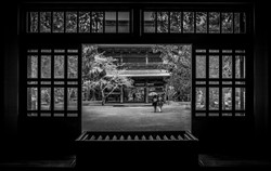 Kamakura, Japan