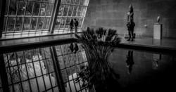 The Met: New York City