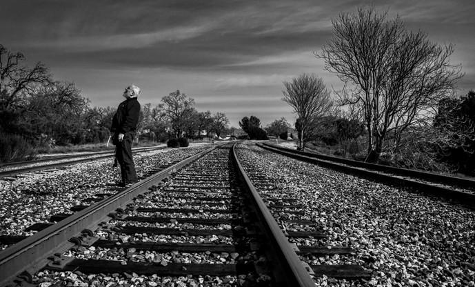 """Trainspotting"" (2019)"