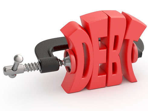 squeezed-debt_edited_edited_edited_edited.jpg