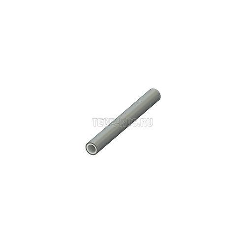 Труба для отопления TECEflex PE-Xc/EVOH 16 мм - бухта 120 м, 702016