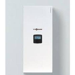 VIESSMANN Vitotron 100 VLN3 24 kVt