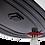Thumbnail: Водонагреватель Electrolux EWH 50 Centurio IQ 2.0