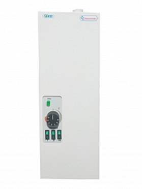 Котел электрический ЭПН ECO -9