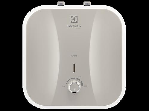 Электрический водонагреватель Electrolux EWH 10 Q-bic U