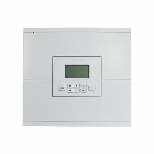 Автоматический регулятор ZONT Climatic 1.1