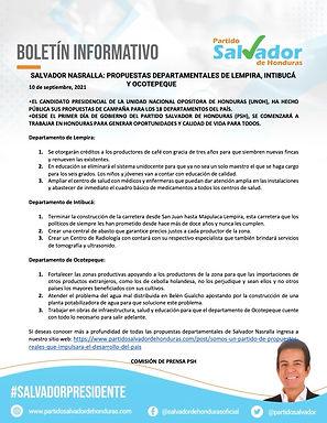BOLETÍN DE PRENSA PSH-PROPUESTAS DEPARTAMENTALES DE LEMPIRA, INTIBUCÁ Y OCOTEPEQUE (2).j