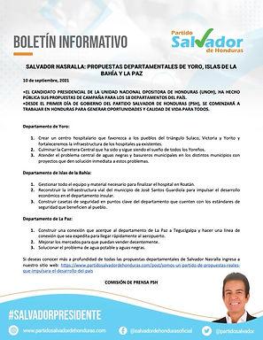 BOLETÍN-DE-PRENSA-PSH-PROPUESTAS-DEPARTAMENTALES-DE-YORO-ISLAS-DE-LA-BAHÍA-Y-LA-PAZ.jpg
