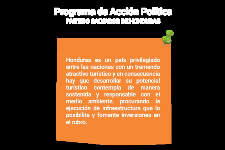 accion PSH 2.png