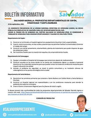BOLETÍN-DE-PRENSA-PSH-PROPUESTAS-DEPARTAMENTALES-DE-COPÁN-COMAYAGUA-Y-SANTA-BARBARA.jpg