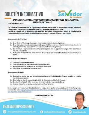 BOLETÍN-DE-PRENSA-PSH-PROPUESTAS-DEPARTAMENTALES-DE-EL-PARAISO-CHOLUTECA-Y-VALLE.jpg