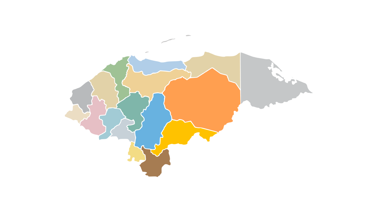 Mapa HN@2x.png
