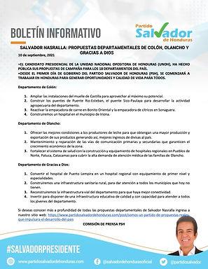 BOLETÍN-DE-PRENSA-PSH-PROPUESTAS-DEPARTAMENTALES-DE-COLÓN-OLANCHO-Y-GRACIAS-A-DIOS.jpg