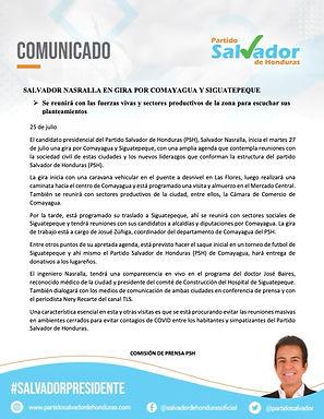 comunicado visita Comayagua.jpg