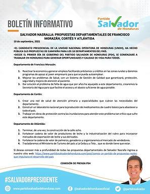 BOLETIN-DE-PRENSA-PSH-PROPUESTAS-DEPARTAMENTALES-FRANCISCO-MORAZAN-CORTES-Y-ATLANTIDA.jpg