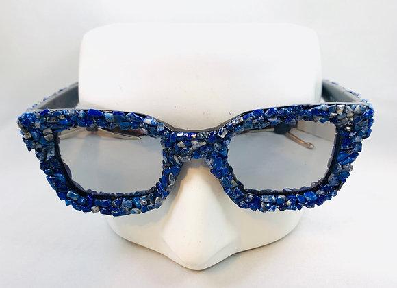 Lapis Lazuli (Square)