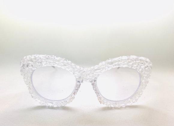 Crystal Quartz (Vogueme)
