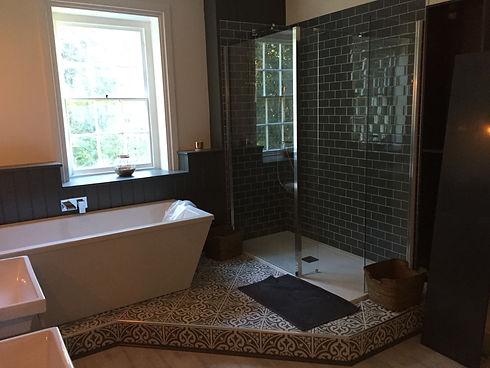 bathroom_installers_oxforshire.jpg