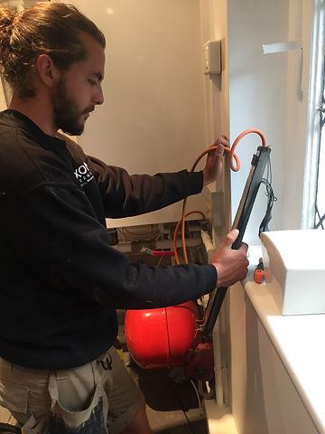 Tom_at_work_plumbing.jpg