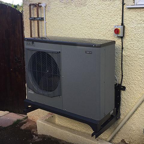 Heat Pump Outside1.jpg