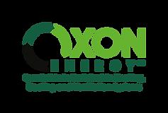 Sustainable Heating Experts Oxon Energy