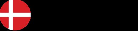 Nilan Logo Red & Black