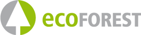 Eco Forest Logo