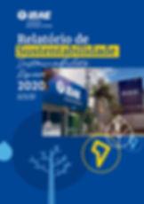 CAPA-relatorio-sustentabilidade-2020-CUR