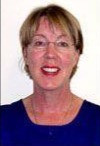 Suzanne O'Keefe