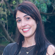 Adriana Caldana