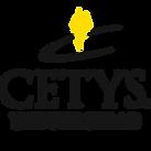 CETYS_Logo_Logo.png