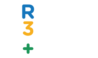 logo-CR3-2021-horizontal-negativo.png