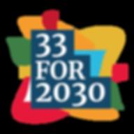 logo-33-for-2030-V3.png