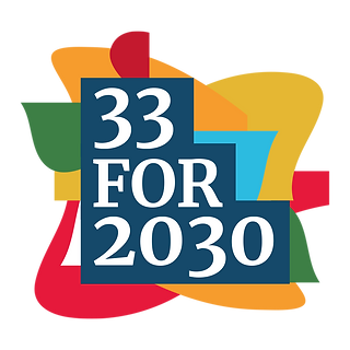 logo-33-for-2030-V3.png