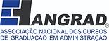 Logo_Original_ANGRAD.png