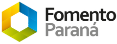 logo-FOMENTO-PARANA.png