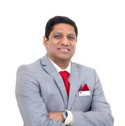 Madhu Veeraraghavan