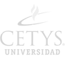 CETYS_Logo_Logo_edited.png
