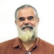 Carlos Alberto Cioce Sampaio