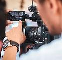 videomaker-3944175_1280.jpg